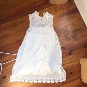 easter dress!